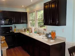 how to gel stain kitchen cabinets gel stain kitchen cabinets new home interior design ideas chronus