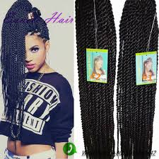 crochet braiding hair for sale crochet braids sale creatys for
