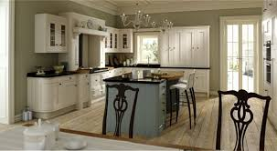 Traditional Kitchens Images - kitchens all kitchens on sale now exquisite kitchen ranges 0