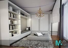 m u0026c gallery design home facebook