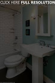 Small Narrow Bathroom Design Ideas Special Pictures Of Bathroom Designs Small Cool Ideas Great