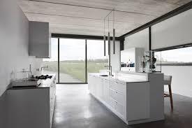 kitchen simple tower kitchen that is grand u2014 finemerch com