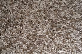 flooring distributors sacramento flooring designs