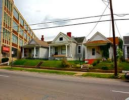 one bedroom apartments in louisville ky one bedroom apartments in louisville ky firerunner me