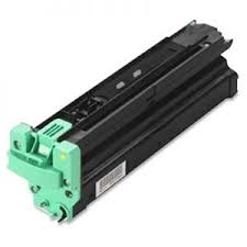 hp 70 light magenta hp 70 c9405a light cyan light magenta printhead laser cartridge
