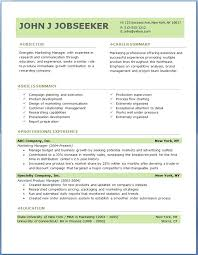 Mac Word Resume Templates Resume Template Free For Mac Resume Template Resume Builder Cv