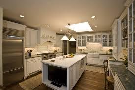 kitchen island farmhouse farmhouse enclosed kitchen decorating ideas kitchen traditional
