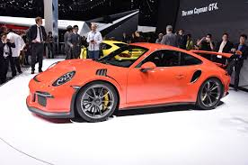 porsche gt3 rs wrap new porsche 911 gt3 rs packs 493bhp autocar