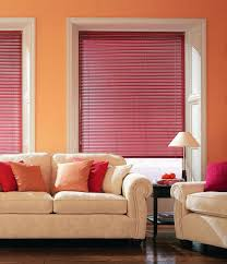Timber Blinds And Shutters What Timber Window Coverings Have To Offer Westral