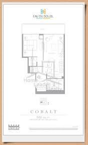 best soleil floor plan photos flooring u0026 area rugs home flooring