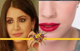 nose rings images images Nose rings 4 celebrities flaunting the new fashion fad jpg