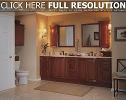 bathroom cabinet design 26 amazing pictures of traditional bathroom tile design ideas