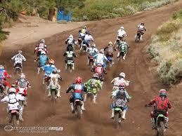 motocross race fuel kawasaki kx450f mammoth mx race project photos motorcycle usa