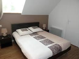 chambres d hotes pont aven chambres d hôtes petit kerangoi maurey