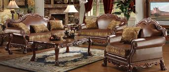 Living Room Furniture San Diego   traditional contemporary living room furniture sets chula