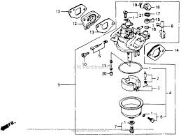 honda small engine parts diagram periodic u0026 diagrams science