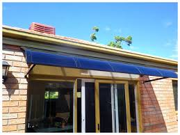 Lifestyle Awnings Lifestyle Awnings And Blinds Bayswater U2013 Startlocal