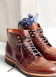 10 best boots images on pinterest boots men u0027s shoes and biker wear