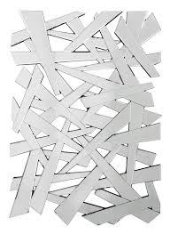 design mã bel onlineshop wohnzimmerz design wandspiegel with designwandspiegel meike also