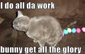 Easter Funny Memes - easter jokes