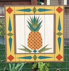 109 best barn quilts images on pinterest barn quilt designs