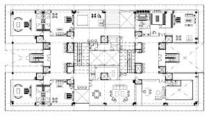 Public Floor Plans by Friday Floor Plan U2013 Variety