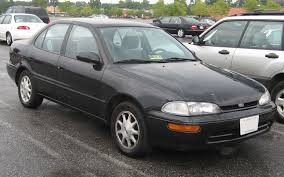 engine burning oil on a 1998 chevrolet prizm here u0027s a manual