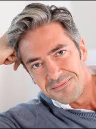 58 year old man hairstyles medium older men hairstyle pinteres