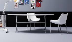 moderne stühle esszimmer 120 bilder moderne stühle für esszimmer archzine net