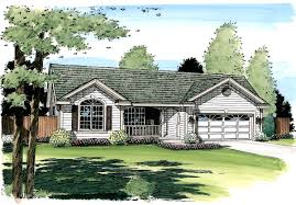 house plan 24700 at familyhomeplans com