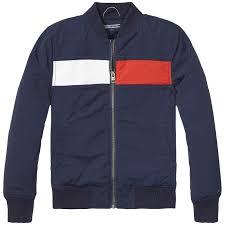 boys winter coats uk tradingbasis