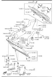 cooling diagram rx8club com