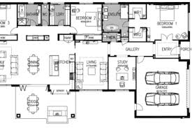 luxury home design plans luxury home design plans 100 images 5935 sq luxury home
