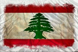 Lebanon Flag Tree Arabic And Life Lessons My Summer In Lebanon Huffpost