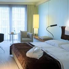 k ln design hotel the 9 best design hotels in cologne new list for 2018