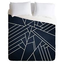 best 25 navy duvet ideas on pinterest bedding sets navy coral