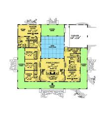 central courtyard house plans 100 courtyard plans interior courtyard house plans houzz
