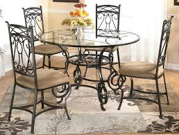 steel dining table set steel tables and chairs stainless steel canteen tables and chairs