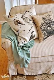 best 25 bird bedroom ideas on pinterest bird decorations
