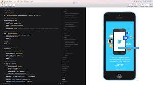 five app prototyping tools compared proto io pixate origami