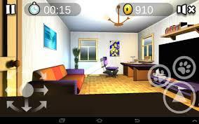 cat simulator crash u0026 smash android apps on google play