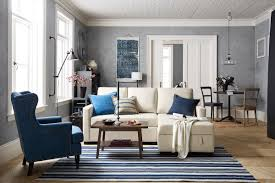 Pottery Barn Living Rooms Pottery Barn Announces Product Assortment Expansion For Spring