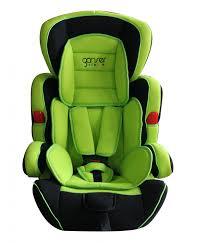 si e auto pour enfant siège auto pour enfant verte magasin en ligne gonser