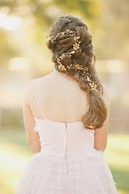 handmade hair you need a beautiful handmade hair accessory from be something new