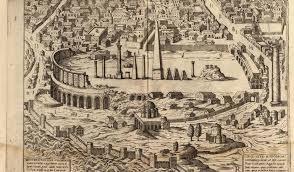 Constantinople Ottoman Empire Ottoman Empire Archives Istanbul Tour Studio