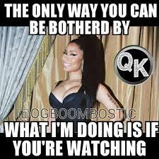 Swerve Memes - inspirational when you blocked crack me up pinterest wallpaper