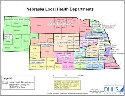 Nebraska State Map by Pages Nebraska State Oral Health Plan 2015 U2013 Focus Areas