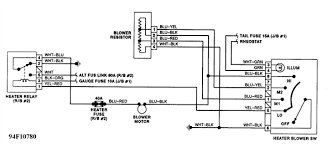 toyota corolla 1990 radio wiring diagram wiring diagram and