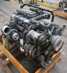 paccar usa 2010 paccar px 8 stock 73005969 engine assys tpi