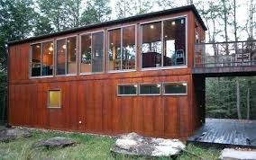 isbu home plans sea container home designs container home design pictures shipping
